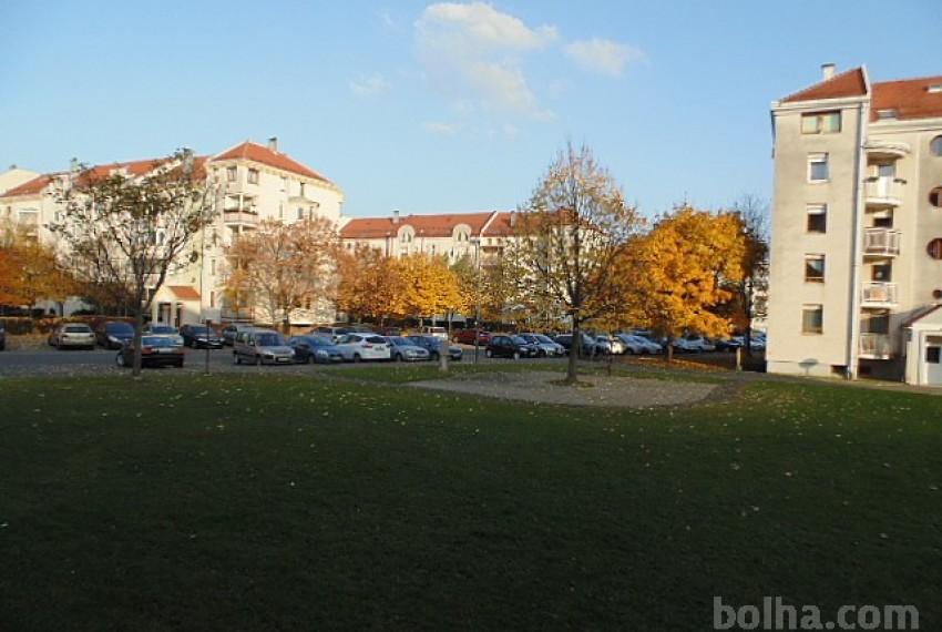 STANOVANJE-Z-BALKONOM--Podravska--Maribor--Radvanje--1-5-sobno--54-m2--UGODNO-PRODAMO--_56606b59a485e