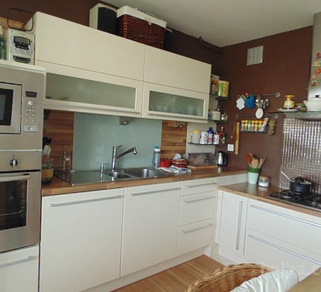 Stanovanje--Podravska--Maribor--Pobrezje--3-sobno--79-10-m2--prodam_556466f7b5332