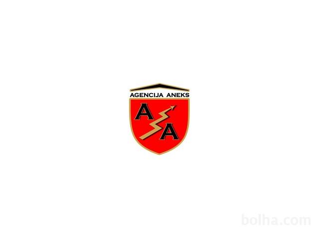 NUJNO-KUPIMO-MANJSO-HISKO-V-MB---Podravska---Maribor---Pobrezje--vrstna--100-m2--DO-120-000-00-EUR-_556ff438893e5