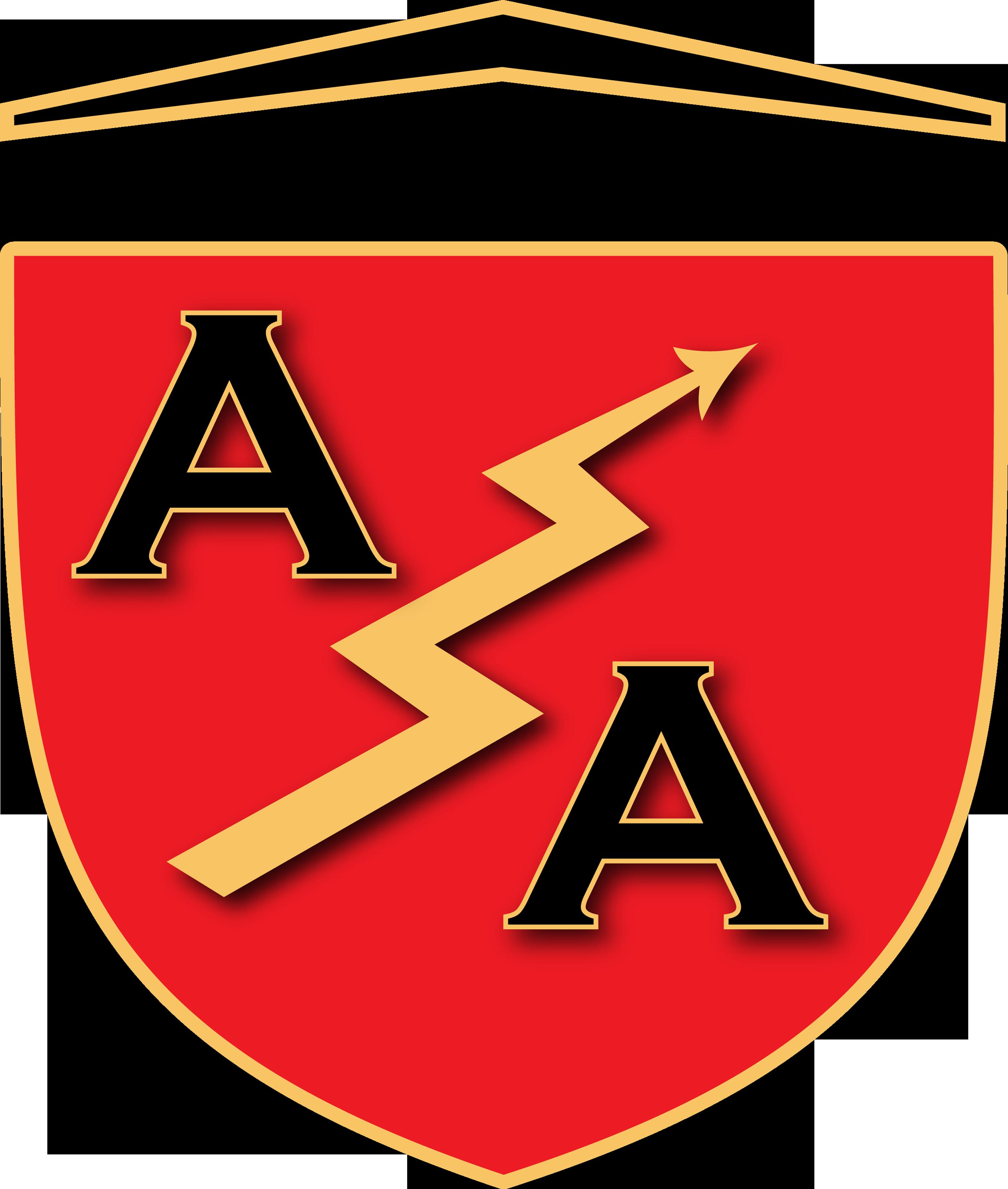 logo_veliki