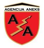 Agencija Aneks
